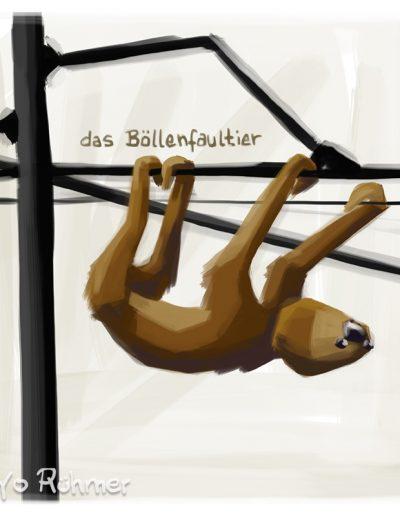 Darmstadt_Böllenfaultier