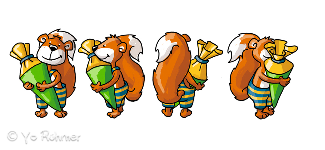 Eichhörnchen_Stylesheet