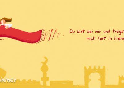 fliegender_teppich