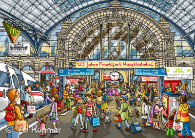 Frankfurter_Bahnhof_Wimmelbild