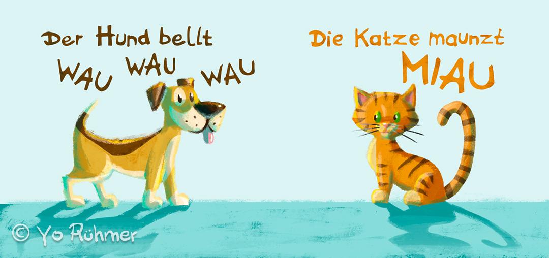 Hund_Katze