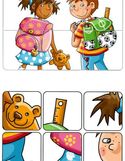 LÜK_Puzzle3