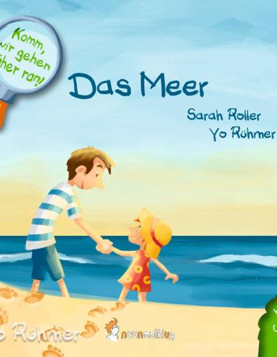Pappbilderbuch_Meer_Cover