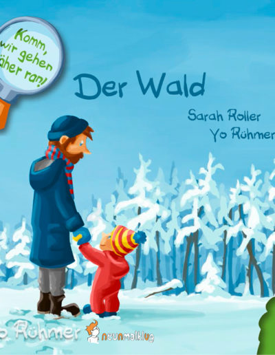 Wald_Pappblderbuch_Cover