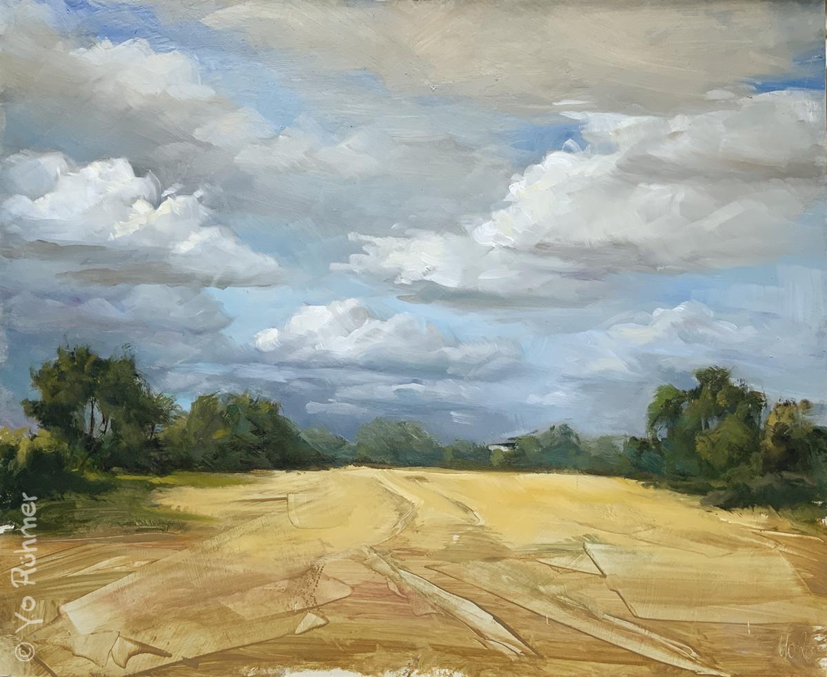 Wolken_gemalt