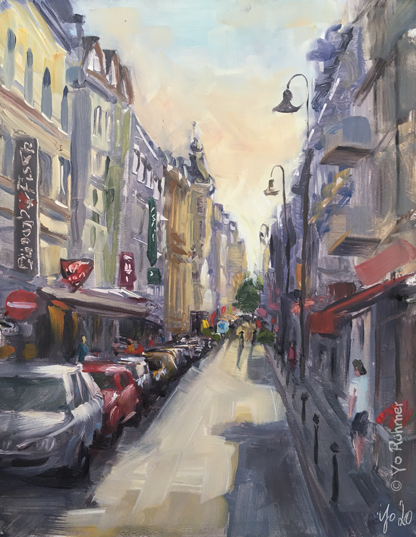 Wellritzstrasse_gemalt