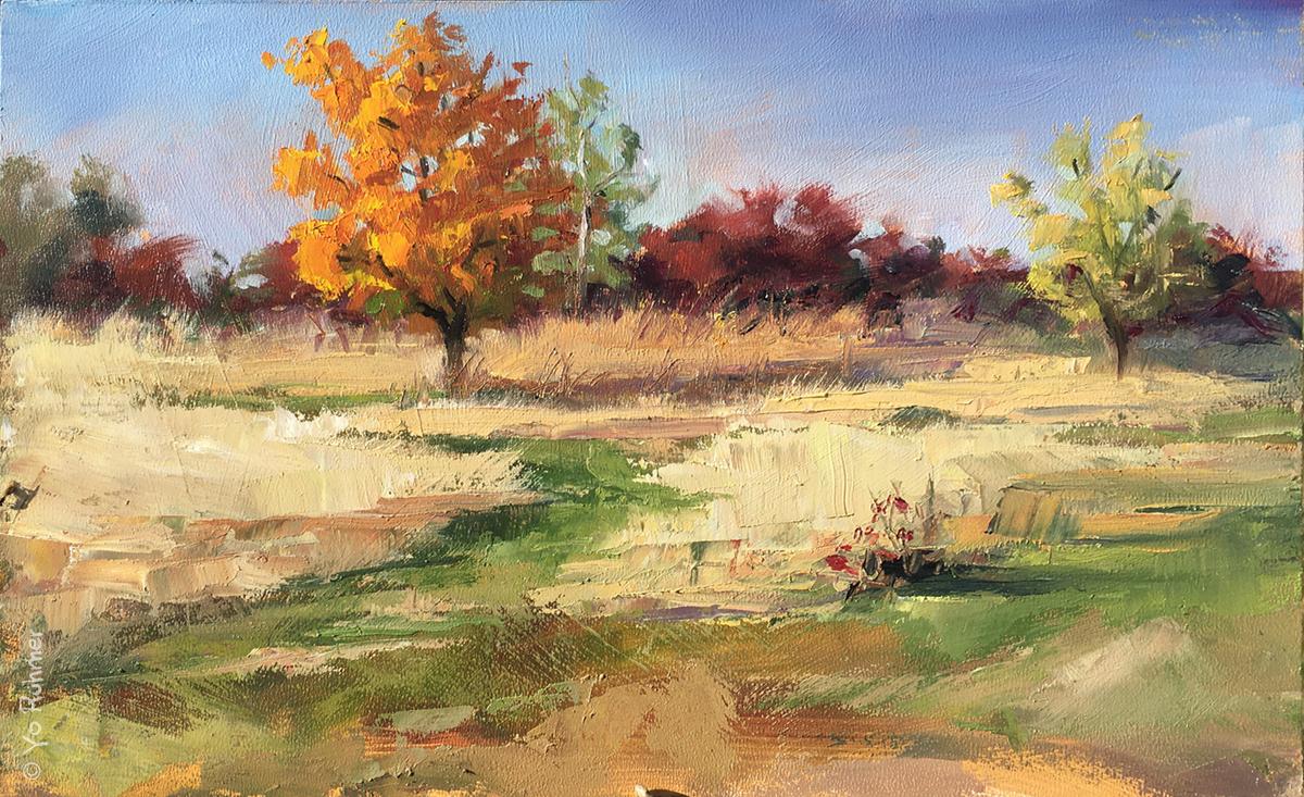 Herbst_gemalt