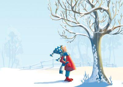 Winter_Baum