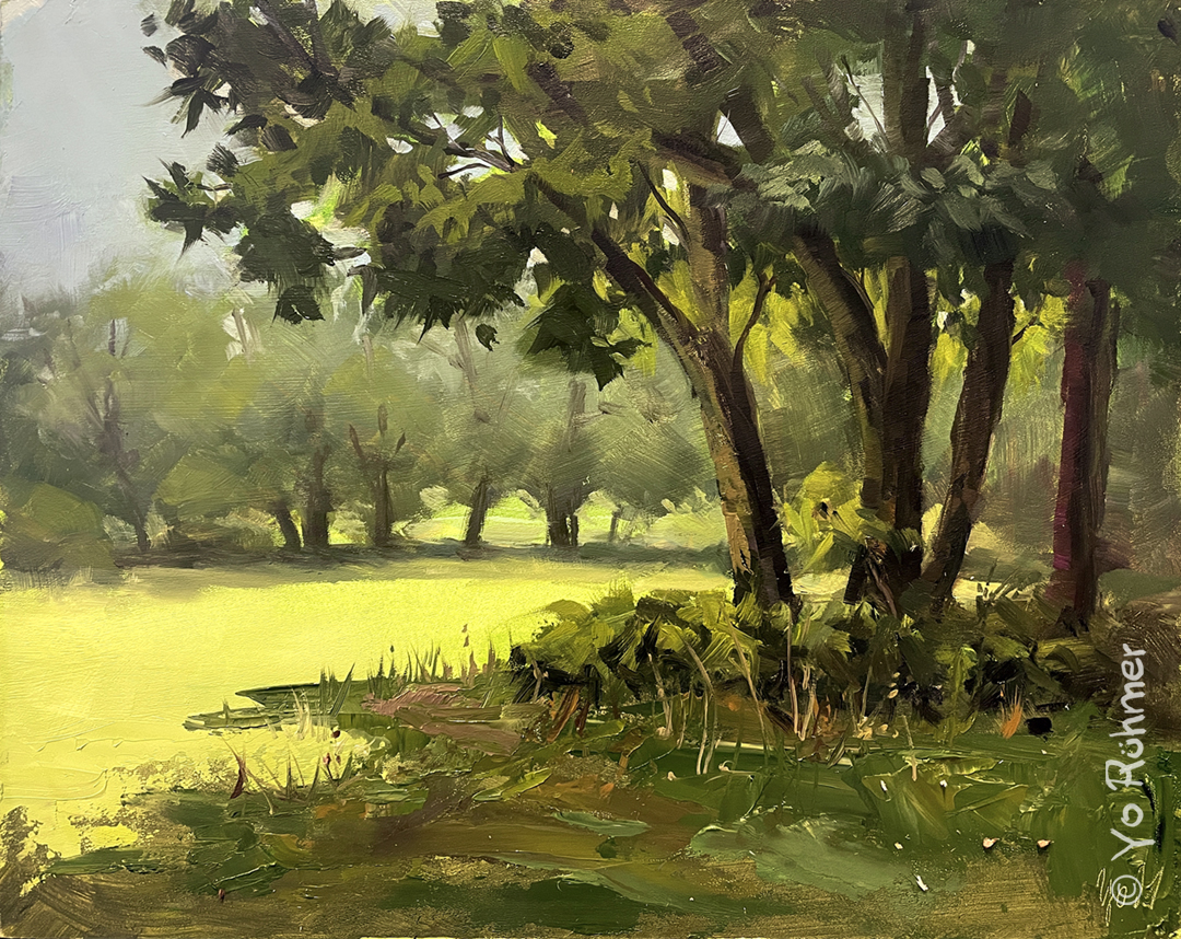 baeume-pleinairmalerei-910