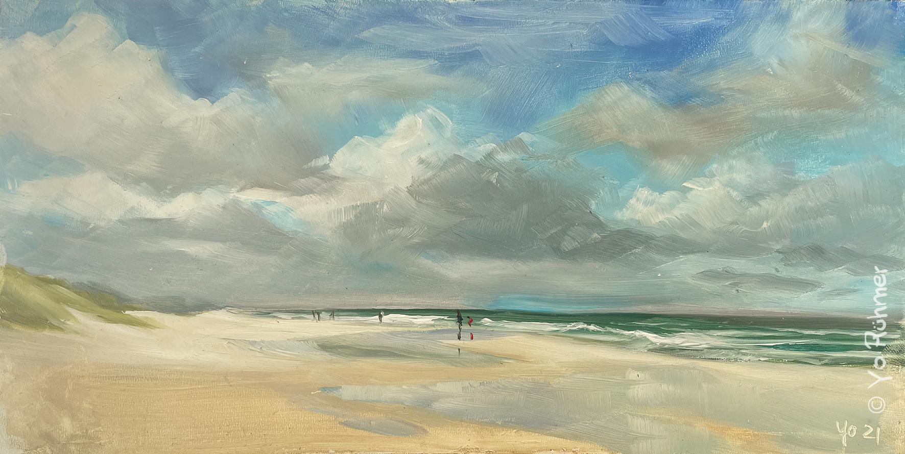 sylt-strand-pleinairmalerei-904