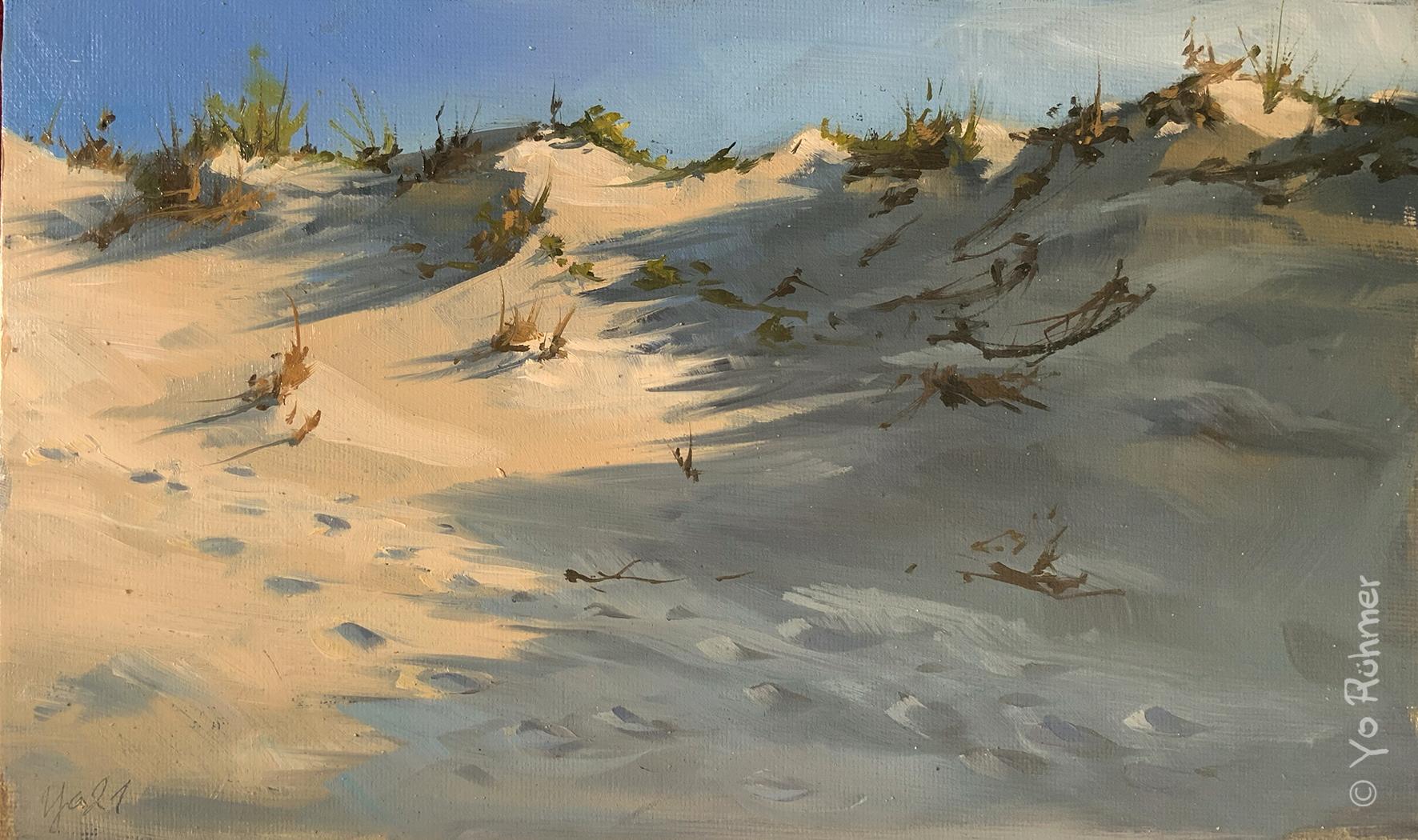 Duene-gemalt-pleinairmalerei-925