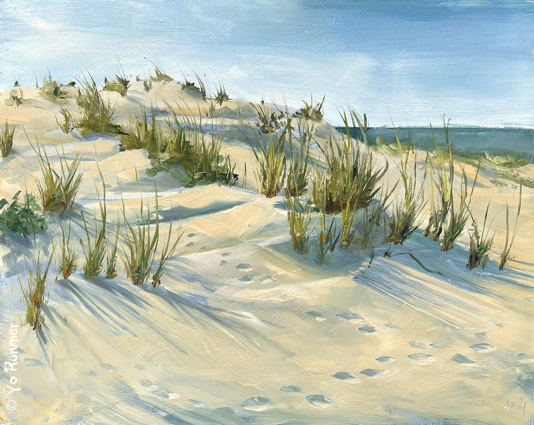 Duene-oelbild-pleinairmalerei-920