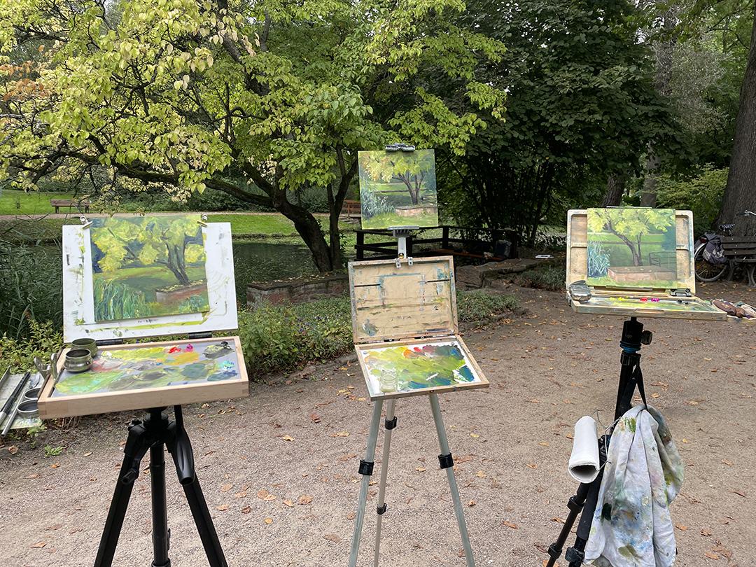 pleinairmalerei-workshop-oelbilder-20_9_21