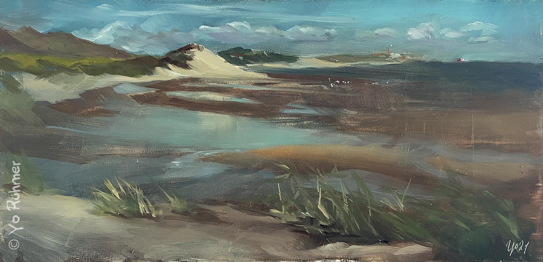 sylt-Watt-pleinairmalerei-907