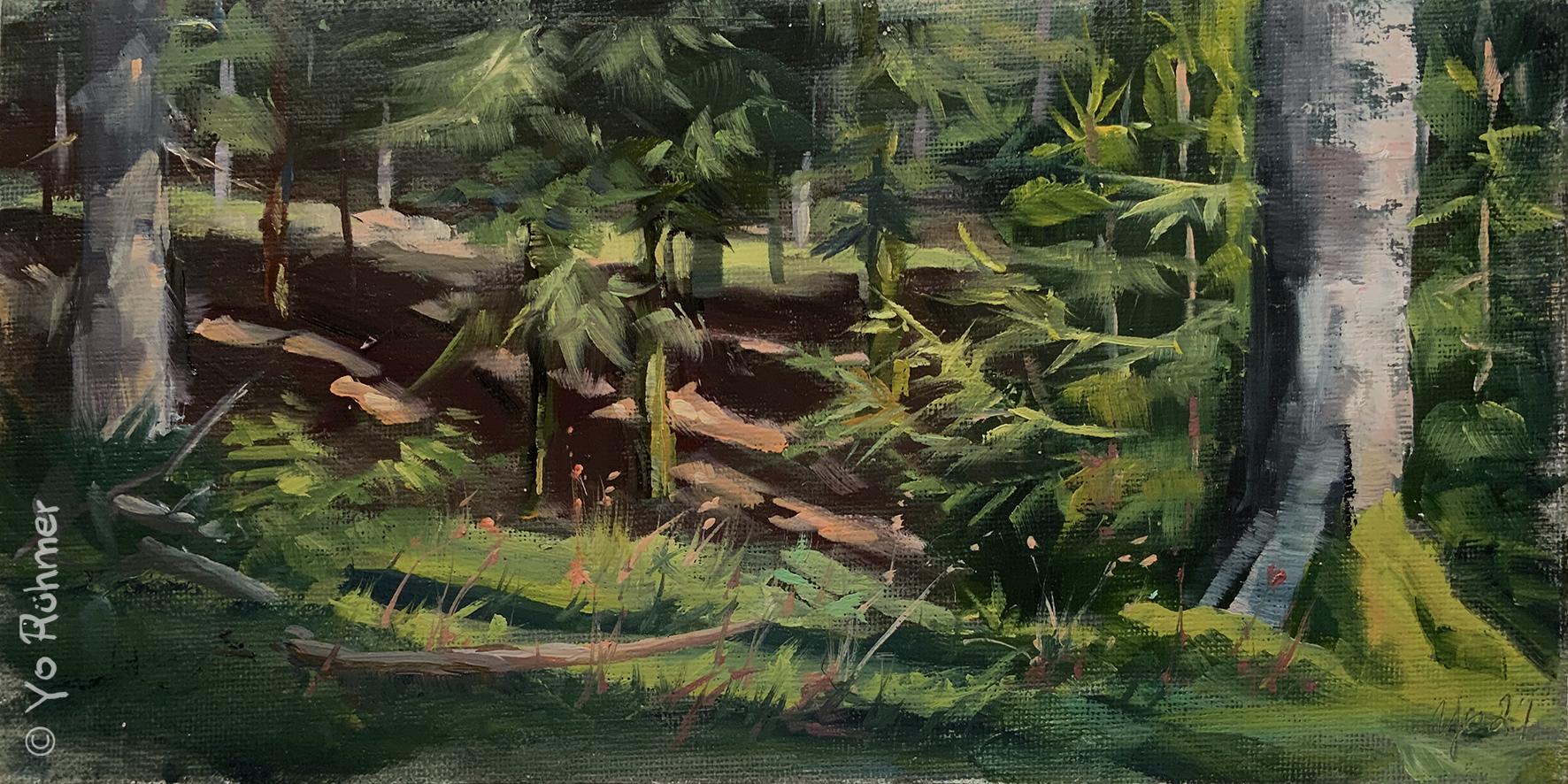 wald-oelbild-pleinairmalerei-930