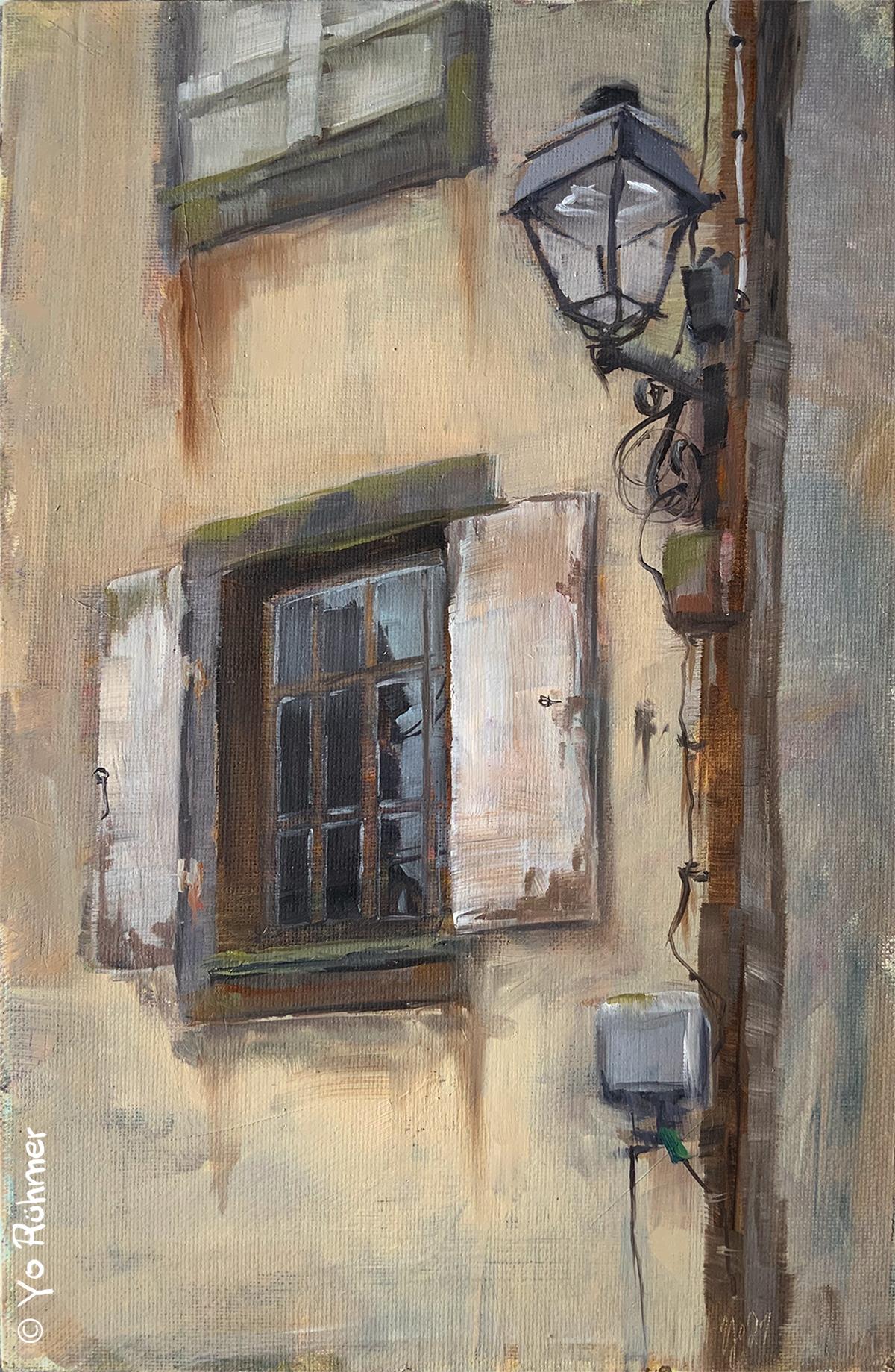 Fenster-oelbild-pleinairmalerei-939