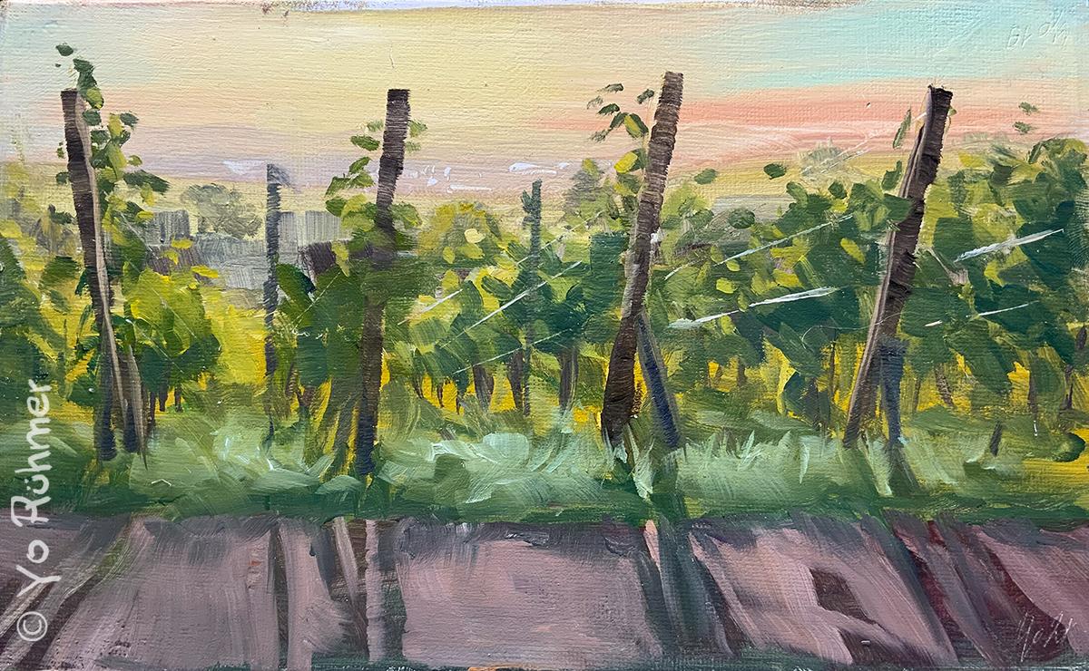Weinreben-gemalt-pleinairmalerei-937
