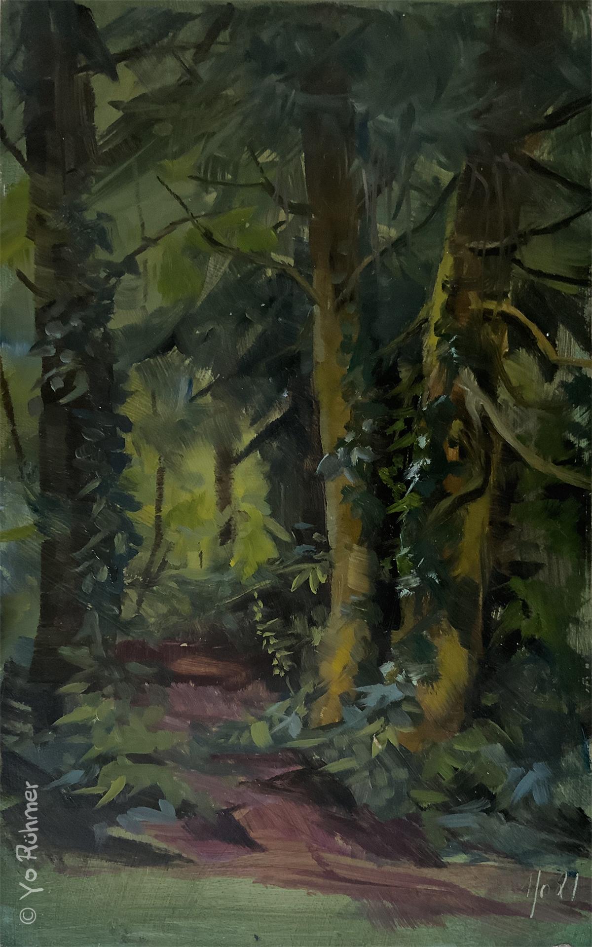 wald-oelbild-pleinairmalerei-934